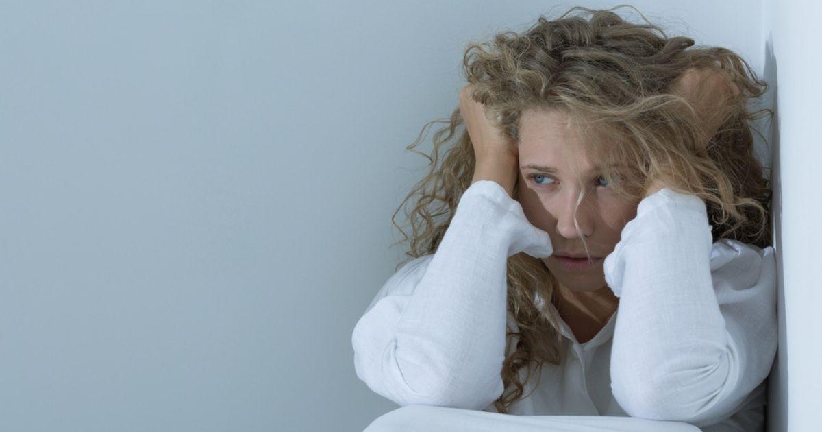 Ψυχικές-Ασθένειες-και-το-στίγμα-που-αφήνουν-στην-εποχή-μας