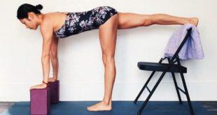 Ώρα-να-μπούμε-σε-φόρμα,-με-ένα-πρόγραμμα-Pilates!!!