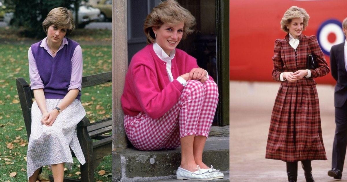 Η-πριγκίπισσα-Νταϊάνα-φόρεσε-πρώτη-τα-trends-του-2021