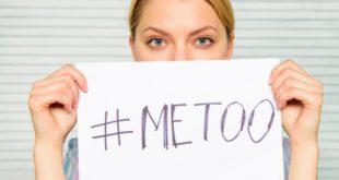"""""""Γιατί-τώρα"""";-Αυτοί-είναι-οι-λόγοι-που-ένα-θύμα-σεξουαλικής-κακοποίησης-αργεί-να-μιλήσει"""