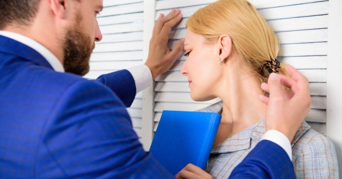 13-Τύποι-Σεξουαλικής-Παρενόχλησης-που-εάν-σου-συμβούν-θα-πρέπει-να-Μιλήσεις!!!