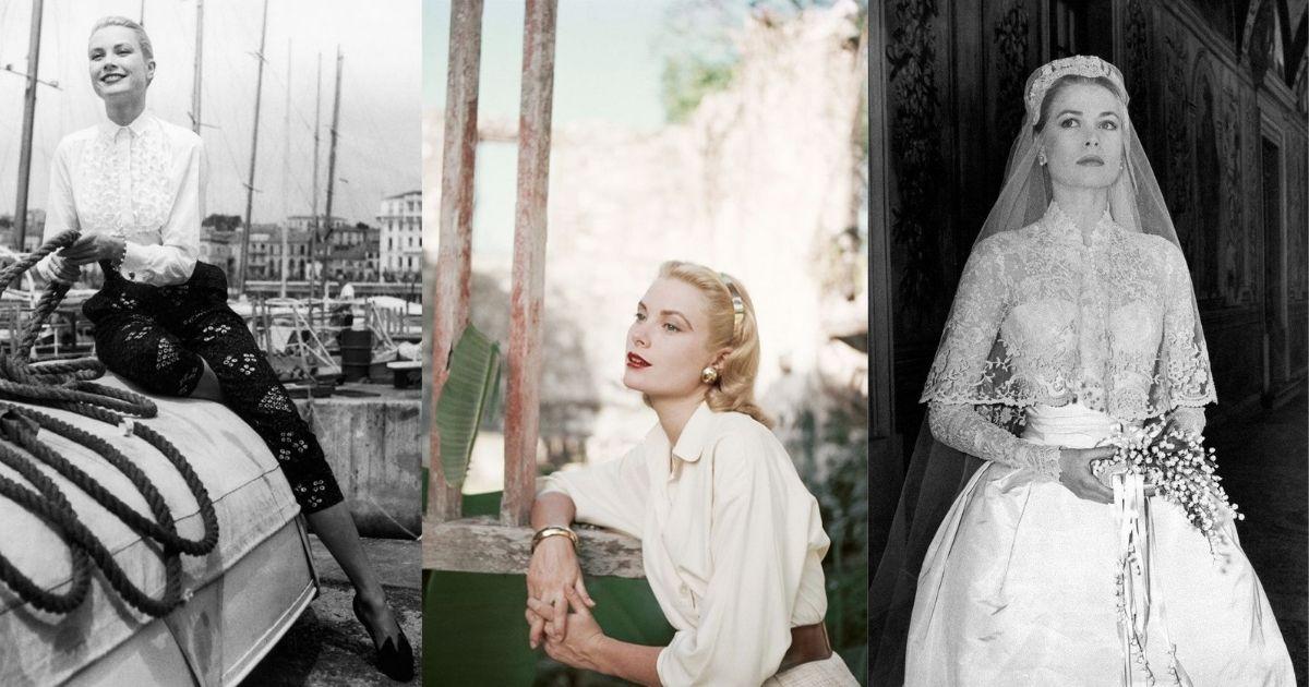 Το-iconic-style-της-Grace-Kelly-μέσα-από-20-vintage-φωτογραφίες