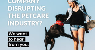 Πρόγραμμα-UNLEASHED-από-την-Purina®-Petcare