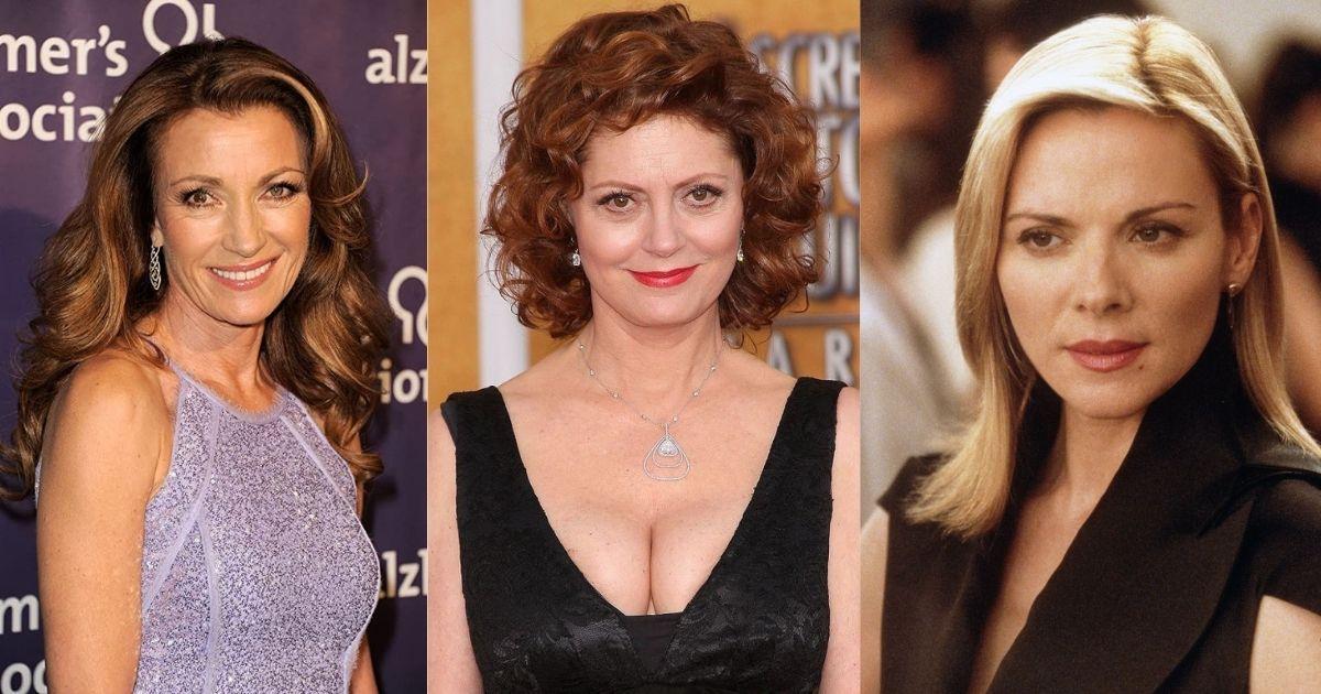 Αυτές-είναι-οι-3-γυναίκες-που-τα-βρήκαν-σκούρα-με-την-εμμηνόπαυση