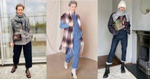Η-49χρονη-Fashion-Expert-Tracey-Lea-Sayer,-φοράει-τα-αγαπημένα-μας-εφηβικά-trends-ξανά