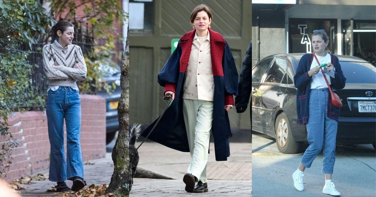 Emma-Corrin :-Οι-καλύτερες-street-style-εμφανίσεις-της-ηθοποιού-που-ενσάρκωσε-την-πριγκίπισσα-Νταϊάνα