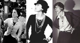 Gabrielle-Chanel :-Το-iconic-style-της-μέσα-από-vintage-φωτογραφίες