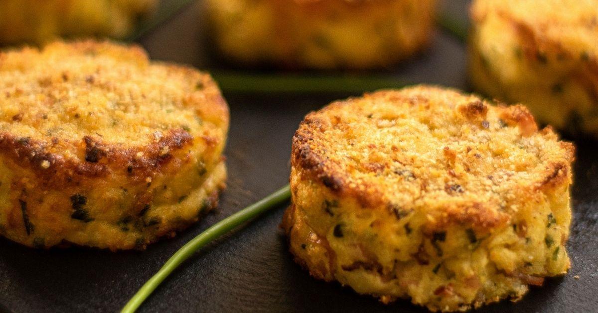 Κέικ-πατάτας-στον-φούρνο