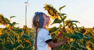 Η-Nestlé-μηδενίζει-τις-εκπομπές-αερίων-του-θερμοκηπίου-έως-το-2050