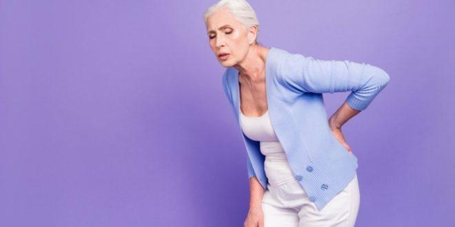 Οστεοπόρωση:-Συμπτώματα,-αιτίες,-διατροφή-και-ασκήσεις-πρόληψης