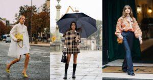 Οι-καλύτερες-street-style-εμφανίσεις-στην-εβδομάδα-μόδας-του-Παρισιού