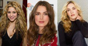 Συμβουλές-για-beauty-routine,-από-τους-αγαπημένους-μας-celebrities