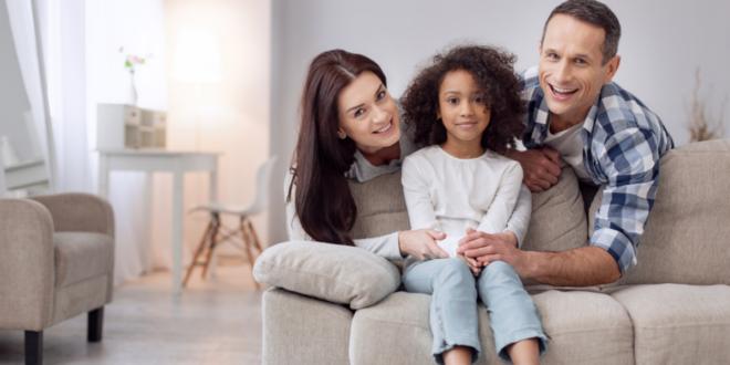Συμβουλές-προς-τα-ζευγάρια-που-σκέφτονται -να-υιοθετήσουν-ένα-παιδάκι