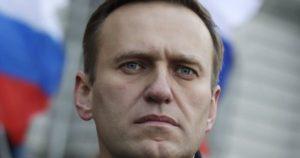 Αλεξέι-Ναβάλνι:-Η-δηλητηρίαση,-η-φυλάκιση,-ο-κατ' οίκον-περιορισμός-και-οι-δημοσιοποιήσεις-διαφθοράς