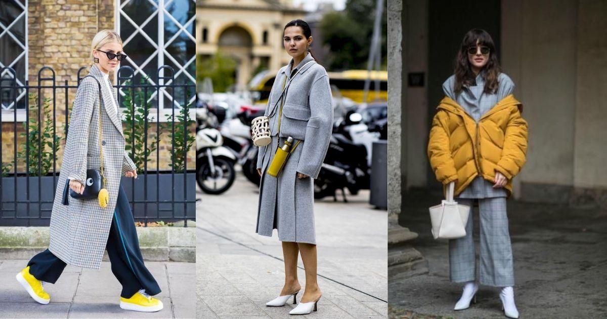 Fashion-Trend: -5+1-εμφανίσεις-που-αποδεικνύουν-πως-το-γκρι-είναι-το-νέο-μαύρο