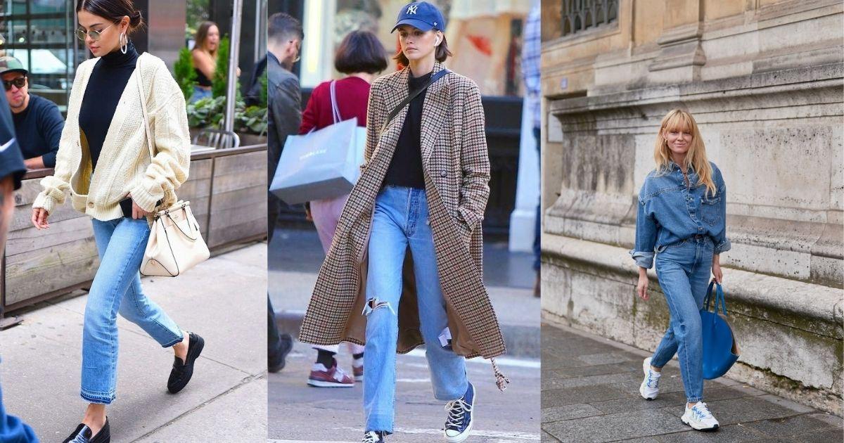 7-trends-που-φορούν-οι-influencers-με-τα-αγαπημένα-τους-τζιν-παντελόνια