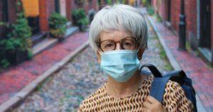 Κορωνοϊός:-Πως-η-μάσκα-προκαλεί-προβλήματα-στην-όραση-μας;