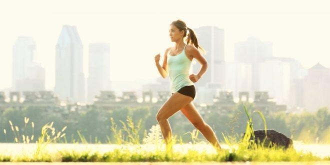 Ποια-είναι-τα-οφέλη-της-σωματικής-άσκησης-στην-ψυχική-μας-υγεία;