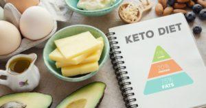 Κετογονική-δίαιτα:-Η-διατροφική-τάση-που-μειώνει-τους-υδατάνθρακες