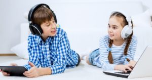 Ασφάλεια-και-διαδίκτυο.-Ένα-πρόγραμμα-για-κάθε-μαθητή-του-Δημοτικού