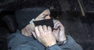 Δημήτρης-Λιγνάδης:-Ο-διάλογος-με-την-ανακρίτρια-και-οι-συγκρατούμενοι-του