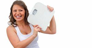 Μεταβολισμός:-Ποιες-τροφές-αυξάνουν-τον-μεταβολικό-ρυθμό;