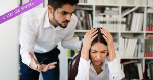 Ο-εργοδότης-μου,-μου-προκαλούσε-υπερένταση-με-αποτέλεσμα-να-κλαίω-και-να-έχω-ναυτία-και-στομαχόπονο