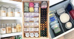 5-έξυπνα-tips-για-να-εξοικονομήσεις-και-να-οργανώσεις-τον-χώρο-της-κουζίνας