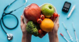 Διαβήτης:-Τι-είναι;-Ποιες-τροφές-πρέπει-και-δεν-πρέπει-να-καταναλώνουμε;