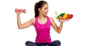 Γυμναστική:-Τι-πρέπει-να-τρώμε-πριν-και-μετά-την-προπόνηση;