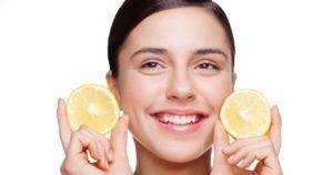 Βιταμίνη-C:-Πως-να-την-εντάξετε-στην-skincare-routine-σας