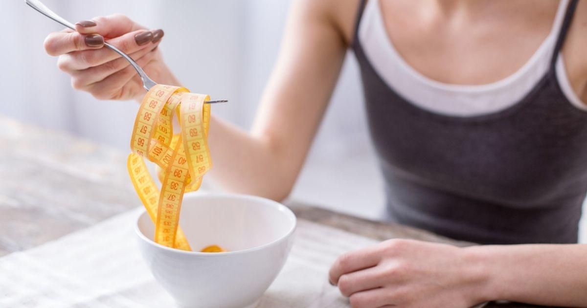 Binge-eating-disorder-(BED):-Ποια-είναι-η-νέα-διατροφική-διαταραχή-που-έχει-συγκλονίσει-την-επιστημονική-κοινότητα;