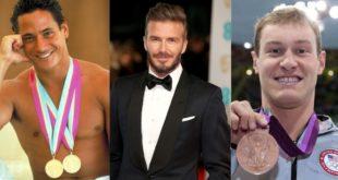 Αυτοί-είναι-οι-3-αθλητές-που-παρά-το-άσθμα,-βγήκαν-Ολυμπιονίκες