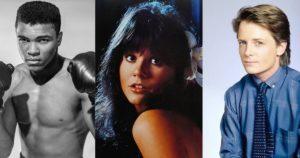 Αυτοί-είναι-οι-3-celebrities-που-διαγνώσθηκαν-με-την-νόσο-του-Πάρκινσον