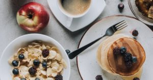 Τι-πρωινό-να-καταναλώσω;-7-λαχταριστές-ιδέες