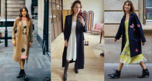 Το-outfit-της-άνοιξης-του-2021-που-όλοι-πρέπει-να-αντιγράψουμε,-φορέθηκε-από-την-Alexa-Chung
