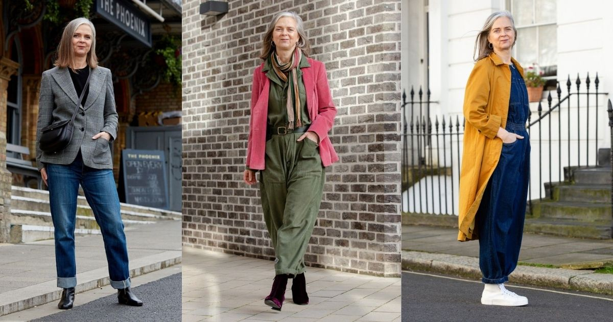 Δείτε-το-Casual-Glamour-στυλ-της-54χρόνης-blogger-Alyson-Walsh