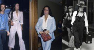 Το-αξεπέραστο-style-της-Cher-την-δεκαετία-του-1970-είναι-στο-σήμερα-πιο-πολύ-από-ποτέ