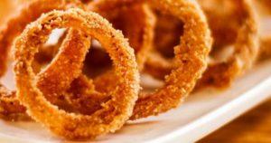 Τα-πιο-τραγανά-Onion-rings-της-πόλης
