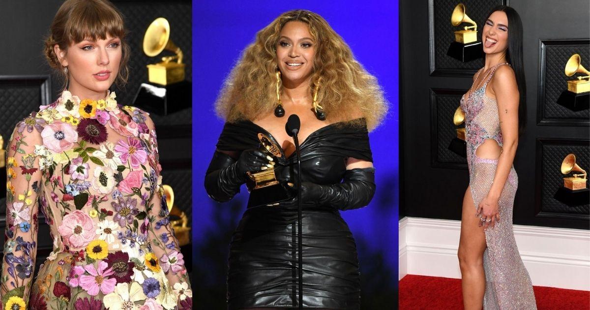 Οι-καλύτερες-εμφανίσεις-της-63ης-απονομής-των-βραβείων-Grammy