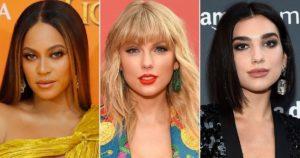 63α-Βραβεία-Grammy:-Οι-μεγάλοι-νικητές-της-βραδιάς-και-τα-ρεκόρ-που-καταρρίφθηκαν
