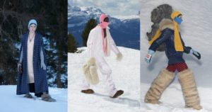 MIU-MIU-A/W-21:-Η-νέα-συλλογή-του-οίκου-μας-ταξιδεύει-σε-χιονισμένες-βουνοκορφές
