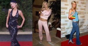 Paris-Hilton:-Η-πρώτη-αυθεντική-influencer-σε-μια-εποχή-χωρίς-Instagram