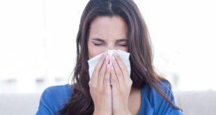 Εποχιακές-αλλεργίες-και-κορωνοϊός;-Πως-συνδέονται-και-ποια-μέτρα-προστασίας-πρέπει-να-λάβουμε;