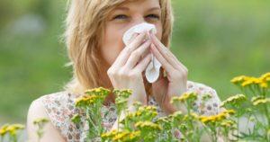 Νέα-έρευνα-έδειξε-πως-η-γύρη-την-άνοιξη-αυξάνει-τις-πιθανότητες-μόλυνσης-από-κορωνοϊό-κατά-44%