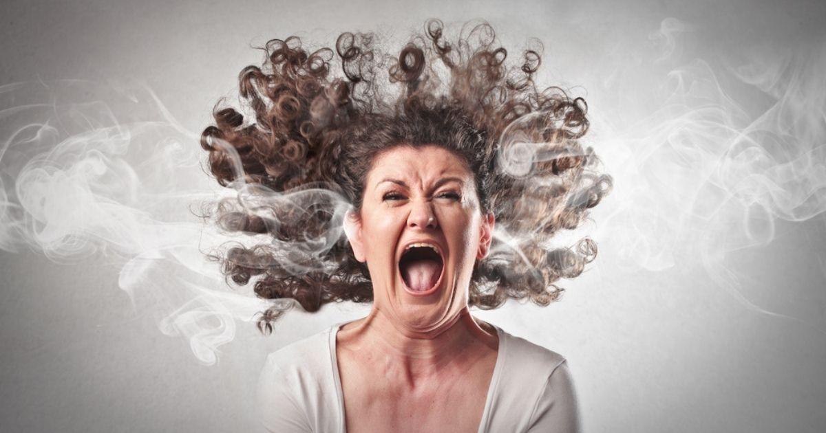 Θυμός:-Από-που-πηγάζει-και-πως-μπορούμε-να-τον-διαχειριστούμε;