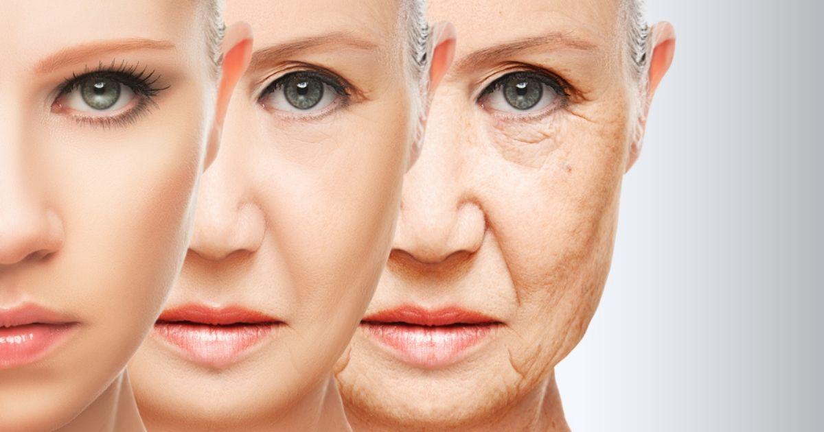 Εσείς-ακολουθείτε-την-κατάλληλη-skincare-routine-ανάλογα-με-την-ηλικία-σας;