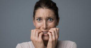 Αγχώδεις-διαταραχές:-Ποιες-οι-επιπτώσεις-στις-καθημερινές-μας-δραστηριότητες;