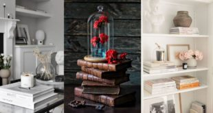 5-οικονομικές-λύσεις-για-να-διακοσμήσεις-τα-βιβλία-στον-χώρο-σου-(Ειδικά-για-βιβλιοφάγους-ή-όσους-έχουν-βιβλία-κρυμμένα-σε-ντουλάπες)