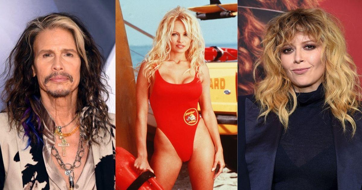 Αυτοί-είναι-οι-3-celebrities-που-για-χρόνια-πολεμάνε-με-την-ηπατίτιδα-C
